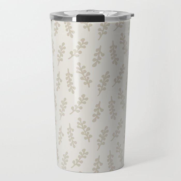 twiglet latte travel mugs